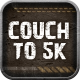 C25k (Couch to 5K)