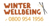Winter Wellbeing